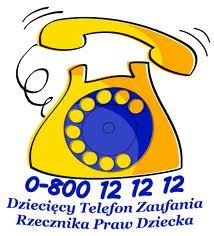 http://strefamlodych.pl/telefon-zaufania/