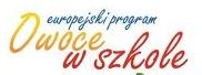 http://www.owocewszkole.org/